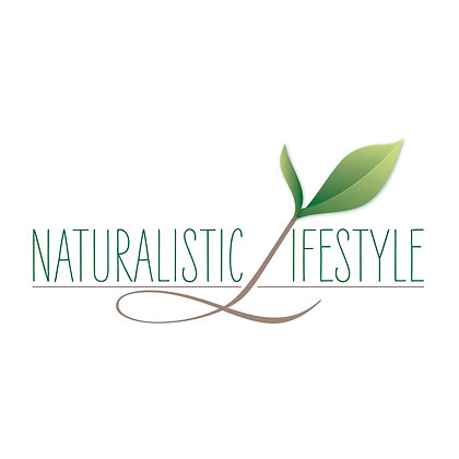 Naturalistic Lifestyle