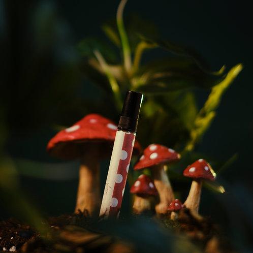 Fungi Fairy 10ml Eau de Toilette