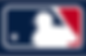 8628__major_league_baseball-primary_dark