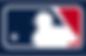 8628__major_league_baseball-primary_dark