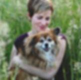 Melissa_9999_61 - edited 2.jpg