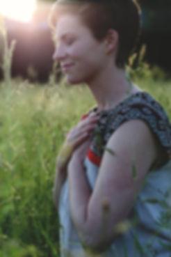 Melissa_9999_151 - edited 2.jpg
