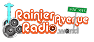 rainier ave radio.png