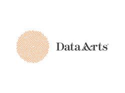 DataArts