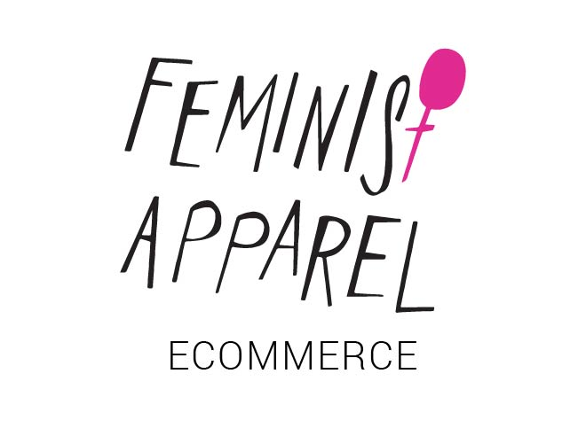 Feminist Apparel Ecommerce