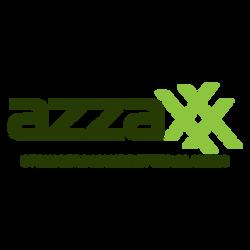 Azzaxx Logo