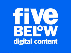 five-below