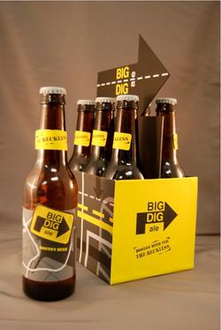 Big Dig Ale