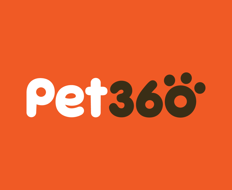 Pet360-Logo