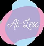 Al-LexLogoColor.png