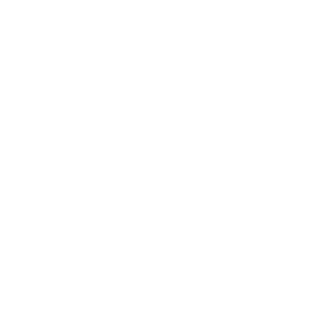 katephoto.png