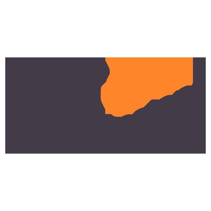 Fidelis Designs Branding