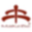 makebe logo.png