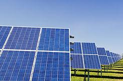 Energy and Utilities Procurement.jpg