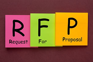RFP consultant.jpg