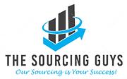 procurement outsourcing.png