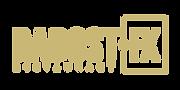 logo-zalate-pro-web-cele.png