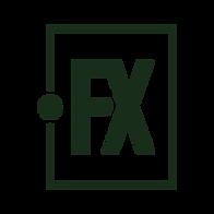 logo-pro-web-zelena.png