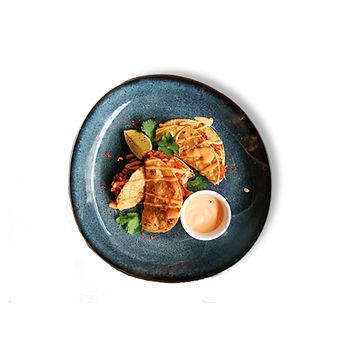 Tacos - white background pro web.jpg