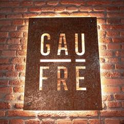gaufre (9 of 38).jpg