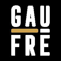 gaufre-logo-bile.png
