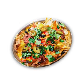 nachos speciuality na web.jpg
