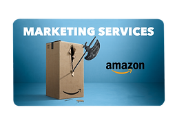 marketing amazon.png