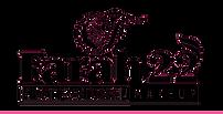 Farah-22-Logo-black-no-BG-400px.png