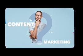 content marketing copy.png