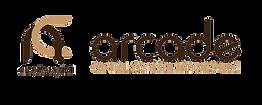 arcade-logo1.png