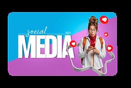 social media copy.png