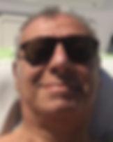 19884326_10213548039126424_2543927517868
