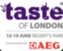 Taste of London.png