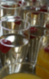 Boozey-Belles-cocktails.jpg