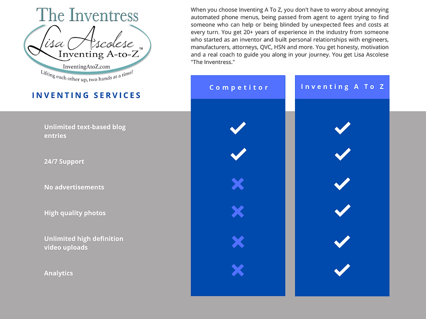INventing services (1).png