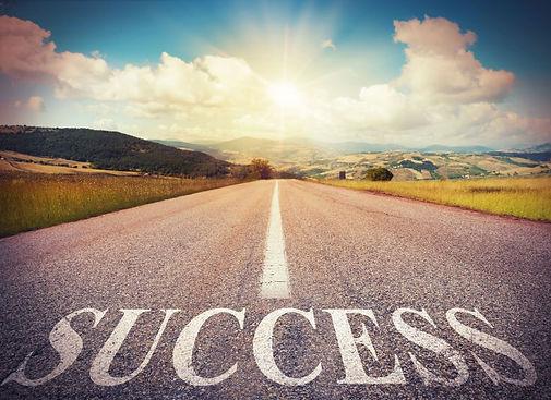 6_success_tips.jpeg