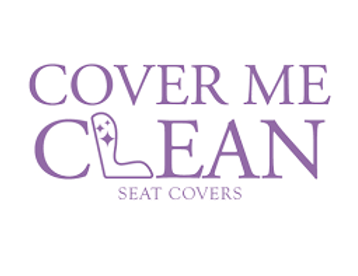 cover me clean.png