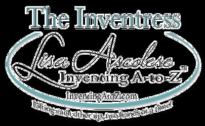 Invent%252520Logo%2525202021_edited_edit