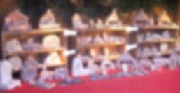Weihnachtskrippen_edited_edited.jpg