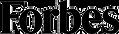 12484734_forbes-logo-forbes-logo-transpa