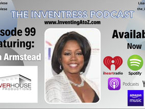 TIP - Sonia Armstead (Powerhouse Productions)