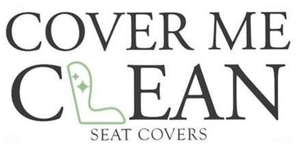 Official Logo Covermeclean_edited_edited.jpg