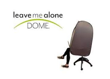 leave me alone dome 2.jpeg