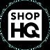 events-shop-hq.png