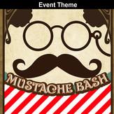 MustacheBash.jpg
