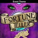 Fortune Teller.jpg