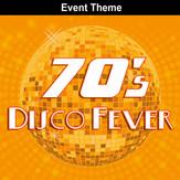 70s Disco.jpg