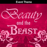 Beauty and the Beast2.jpg