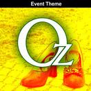 Oz.jpg