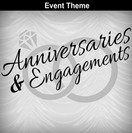 AnniversariesEngagements.jpg